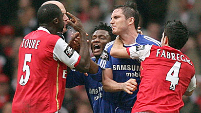 toure lampard carling cup