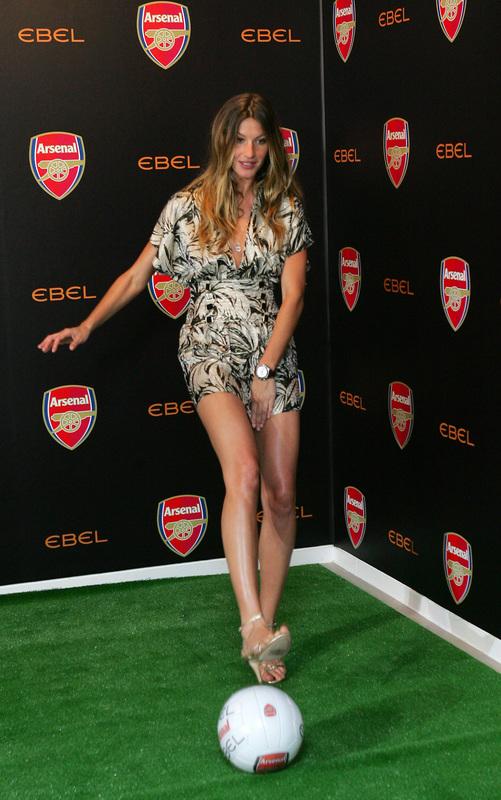 FC Arsenal London. читает блоги.  Арсенал. еще 2. Arsenal Till I Die.